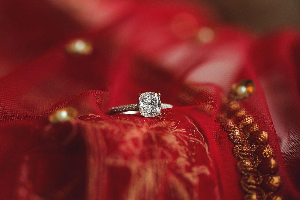 BirminghamAlabama_WeddingPhotographer_0160.jpg