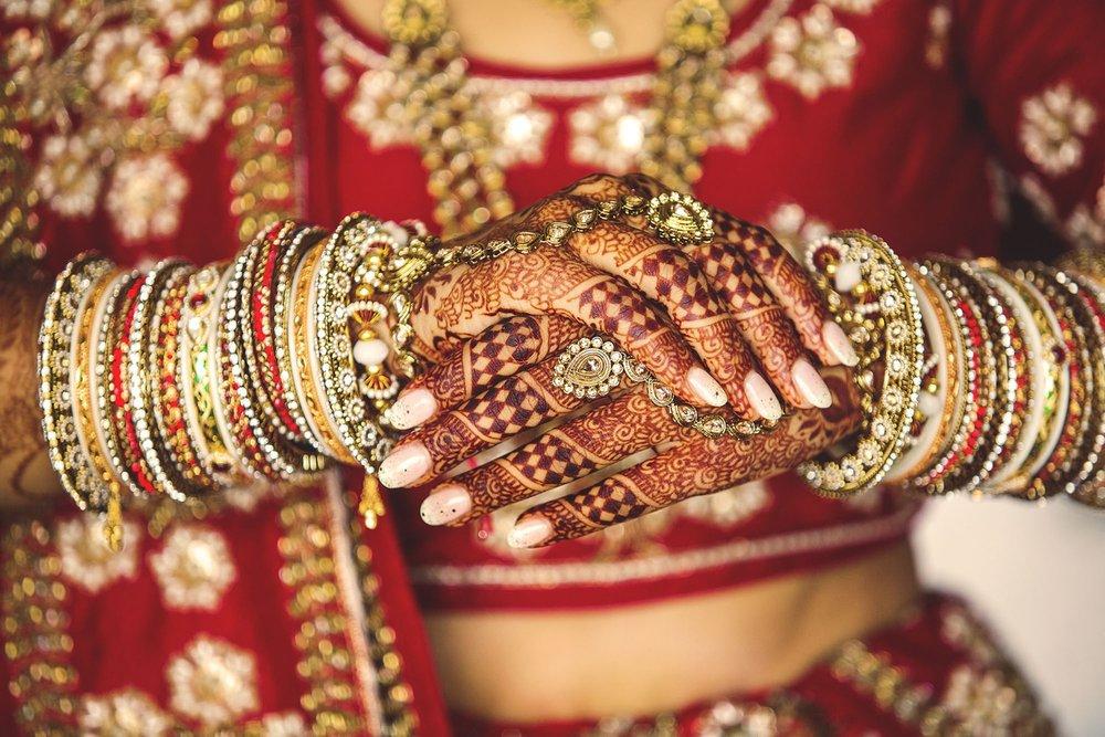 BirminghamAlabama_WeddingPhotographer_0170.jpg