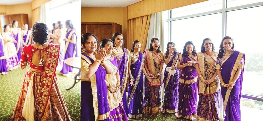 BirminghamAlabama_WeddingPhotographer_0173.jpg
