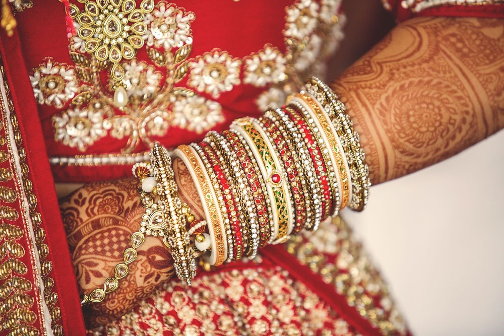 BirminghamAlabama_WeddingPhotographer_0174.jpg