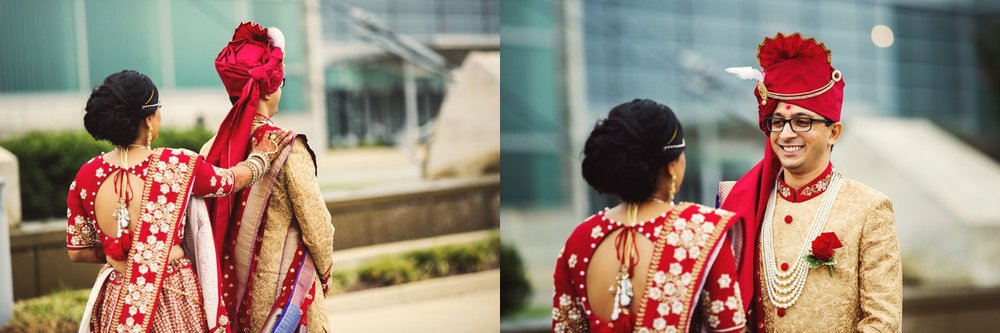 BirminghamAlabama_WeddingPhotographer_0177.jpg