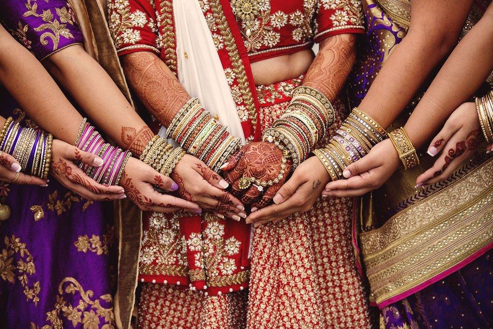 BirminghamAlabama_WeddingPhotographer_0176.jpg