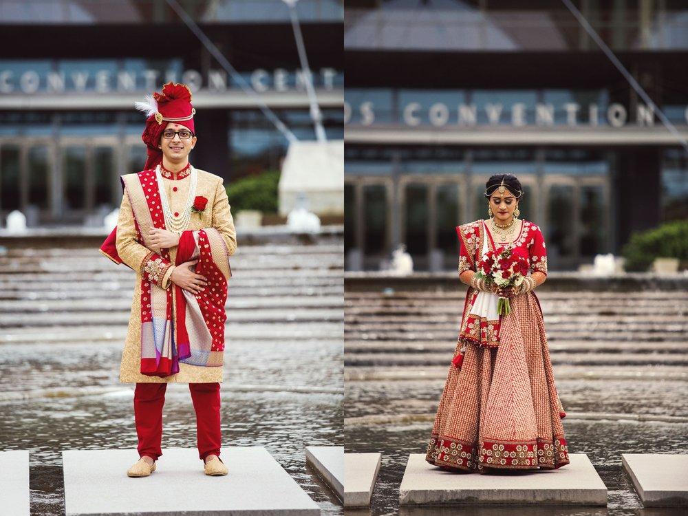 BirminghamAlabama_WeddingPhotographer_0181.jpg