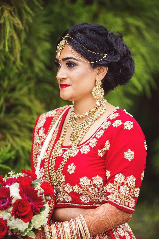 BirminghamAlabama_WeddingPhotographer_0182.jpg