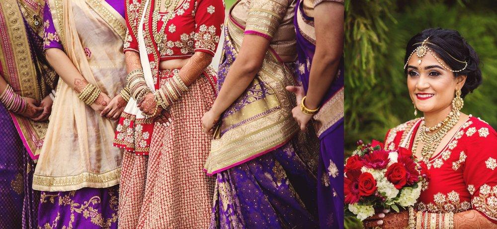 BirminghamAlabama_WeddingPhotographer_0183.jpg