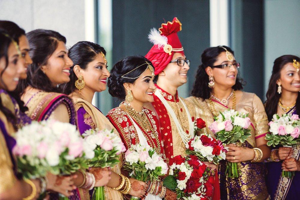 BirminghamAlabama_WeddingPhotographer_0187.jpg