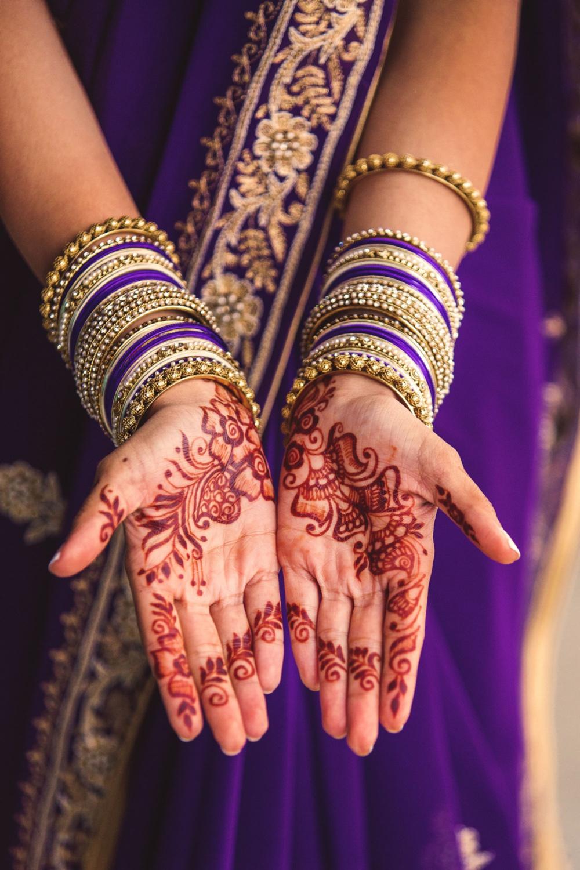 BirminghamAlabama_WeddingPhotographer_0189.jpg