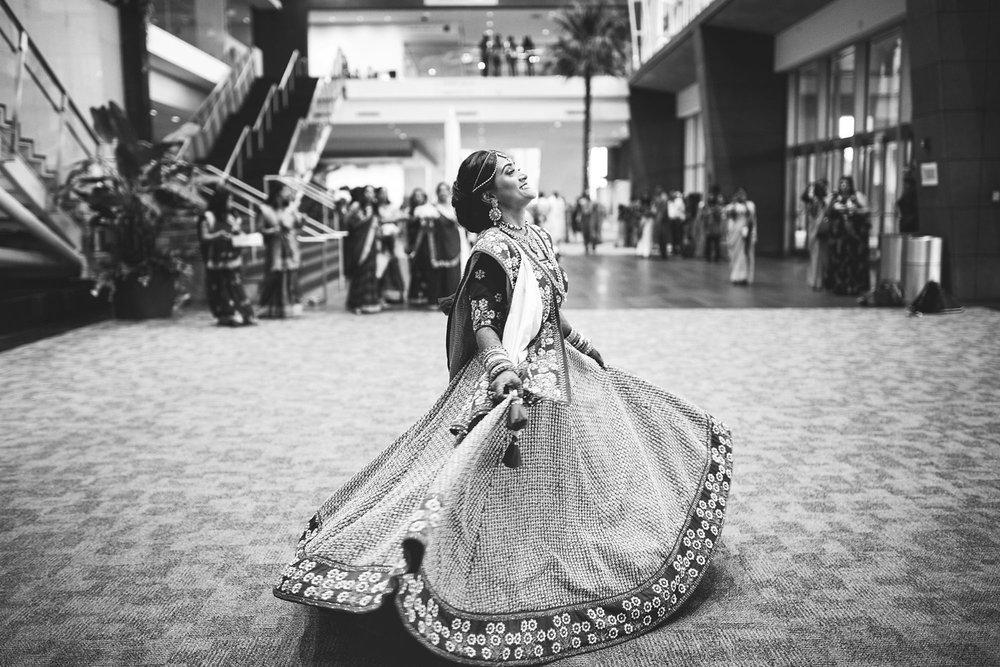 BirminghamAlabama_WeddingPhotographer_0190.jpg