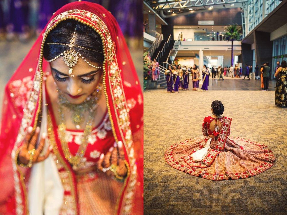 BirminghamAlabama_WeddingPhotographer_0191.jpg