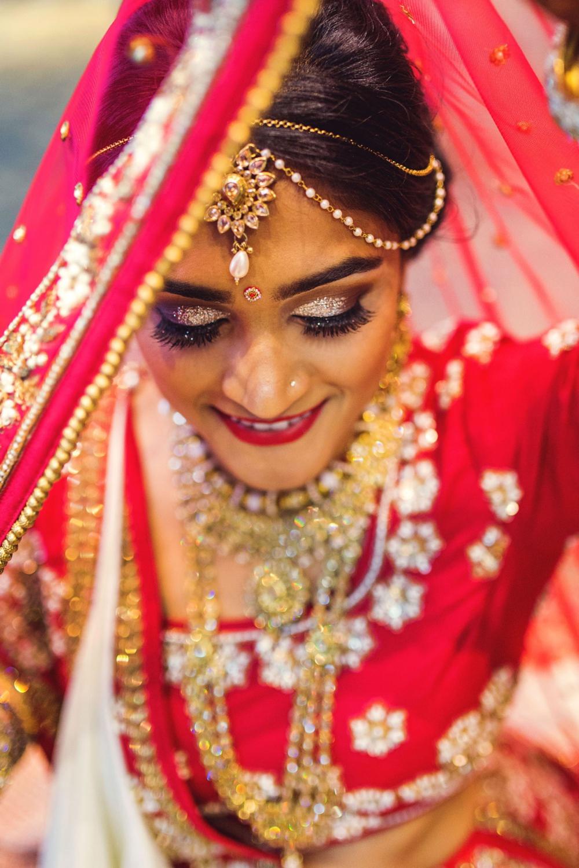 BirminghamAlabama_WeddingPhotographer_0193.jpg