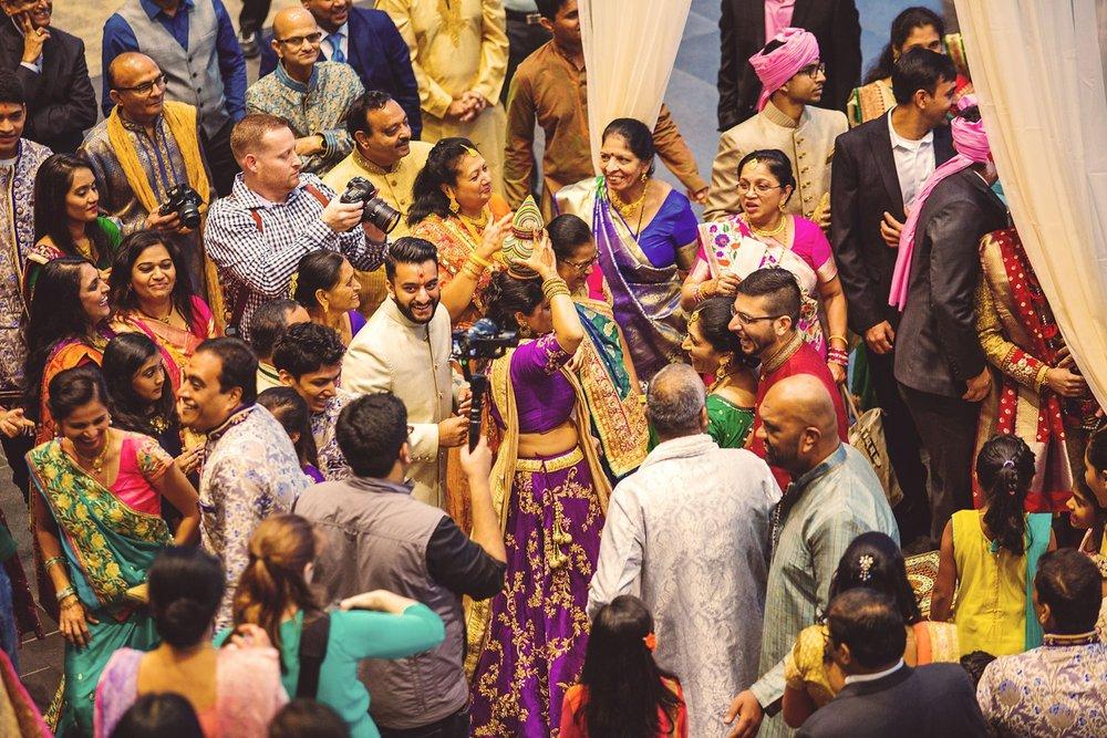 BirminghamAlabama_WeddingPhotographer_0194.jpg