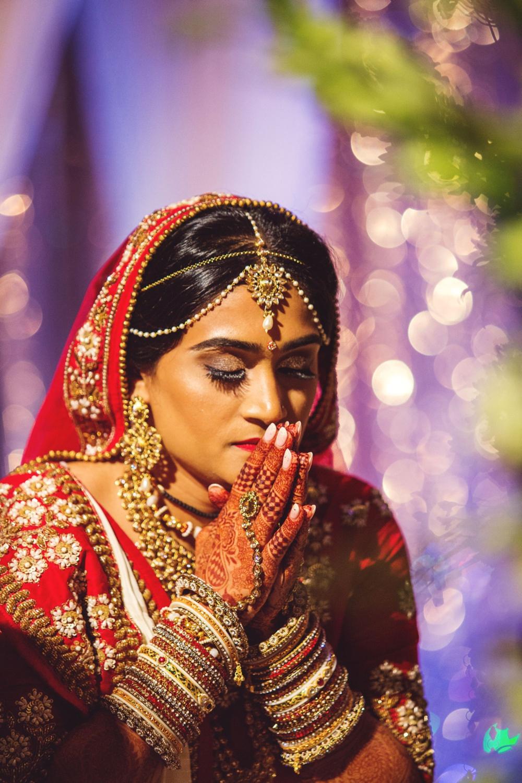 BirminghamAlabama_WeddingPhotographer_0197.jpg
