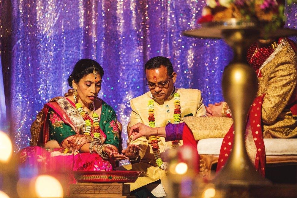 BirminghamAlabama_WeddingPhotographer_0196.jpg