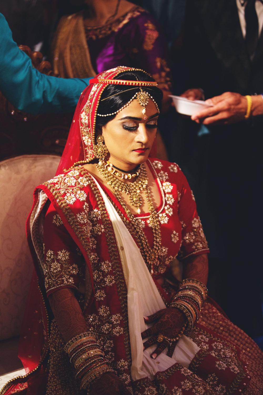 BirminghamAlabama_WeddingPhotographer_0198.jpg