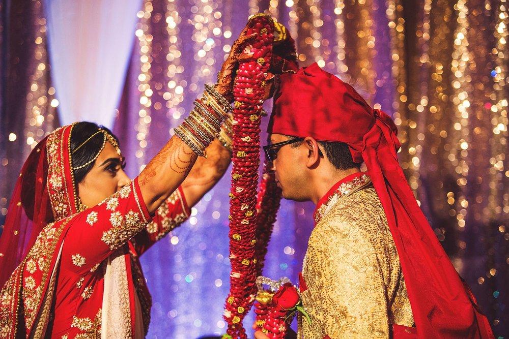 BirminghamAlabama_WeddingPhotographer_0200.jpg