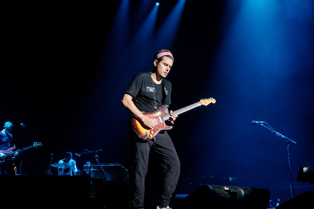 JohnMayer-00370 copy.jpg