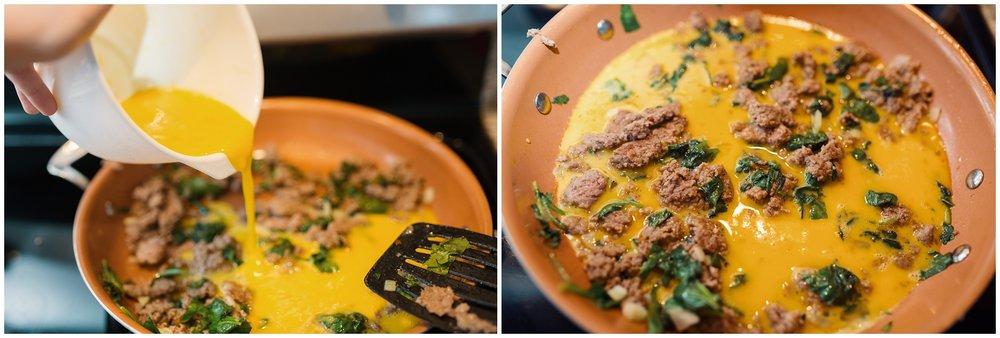 BreakfastTaquito_AshleyThomasPhoto_0558.jpg