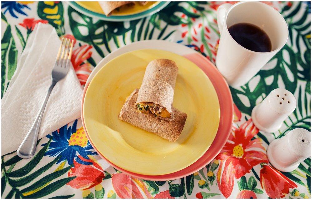 BreakfastTaquito_AshleyThomasPhoto_0563.jpg