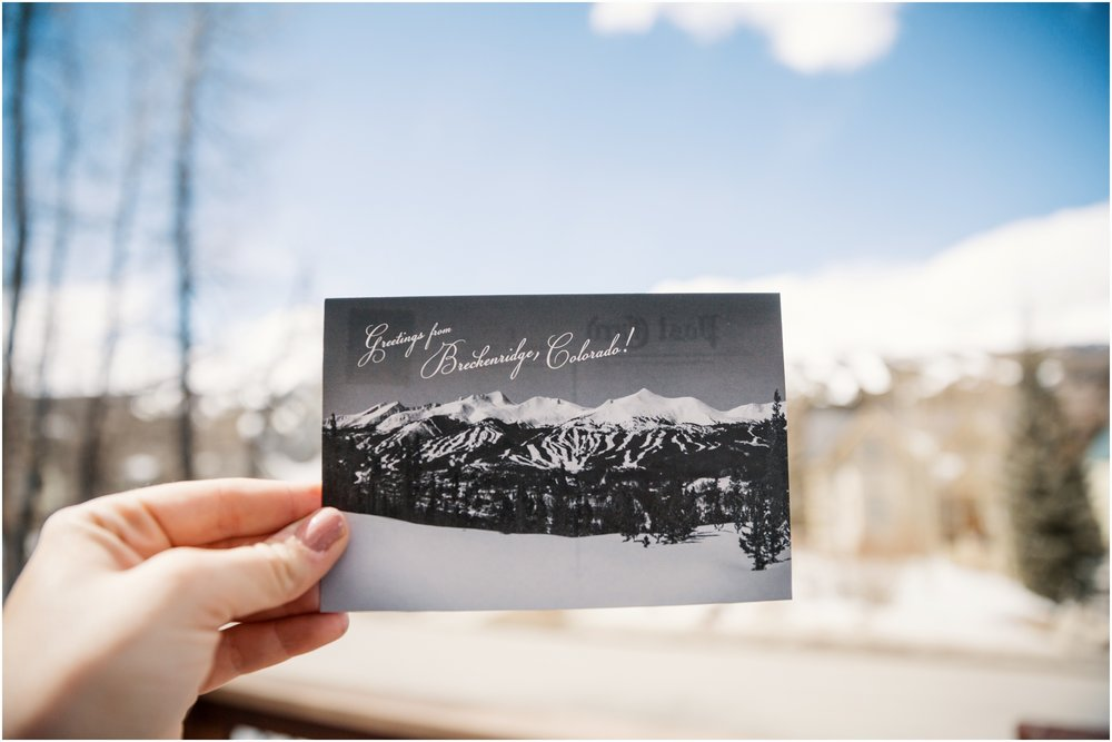 Breckenridge-Wedding-Photographer_0001.jpg