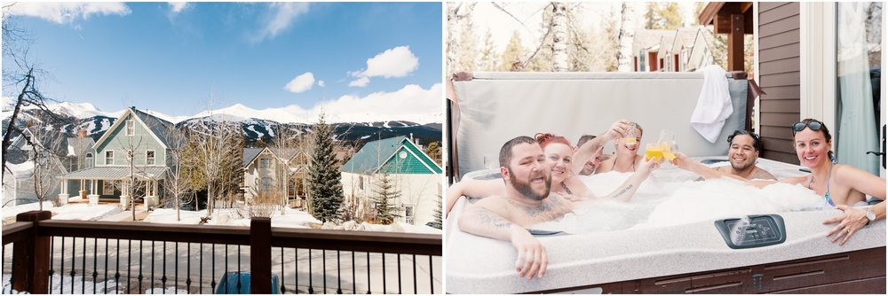 Breckenridge-Wedding-Photographer_0002.jpg