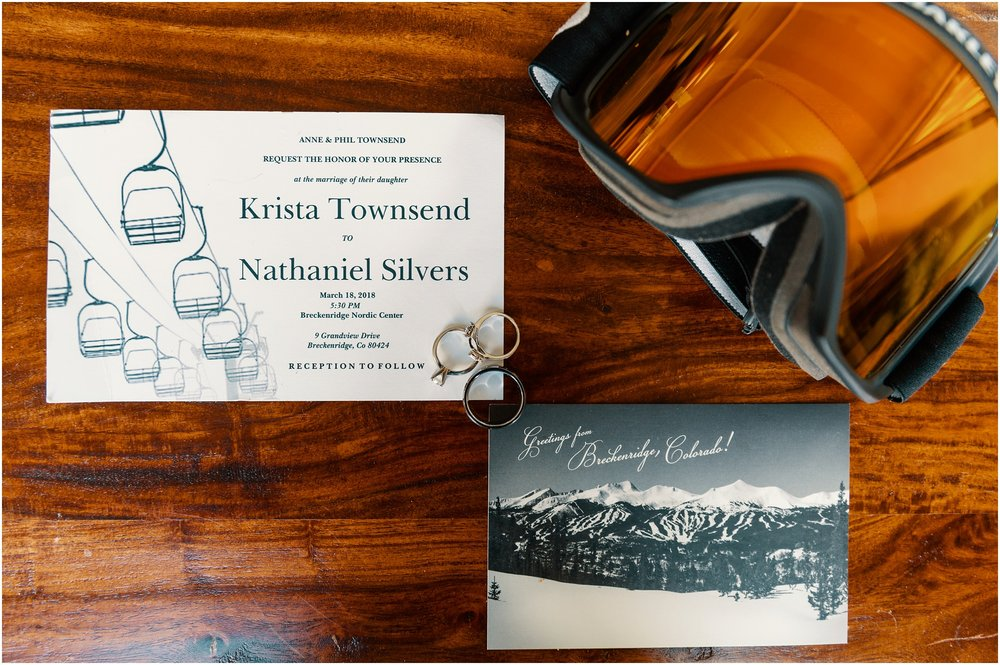 Breckenridge-Wedding-Photographer_0011.jpg