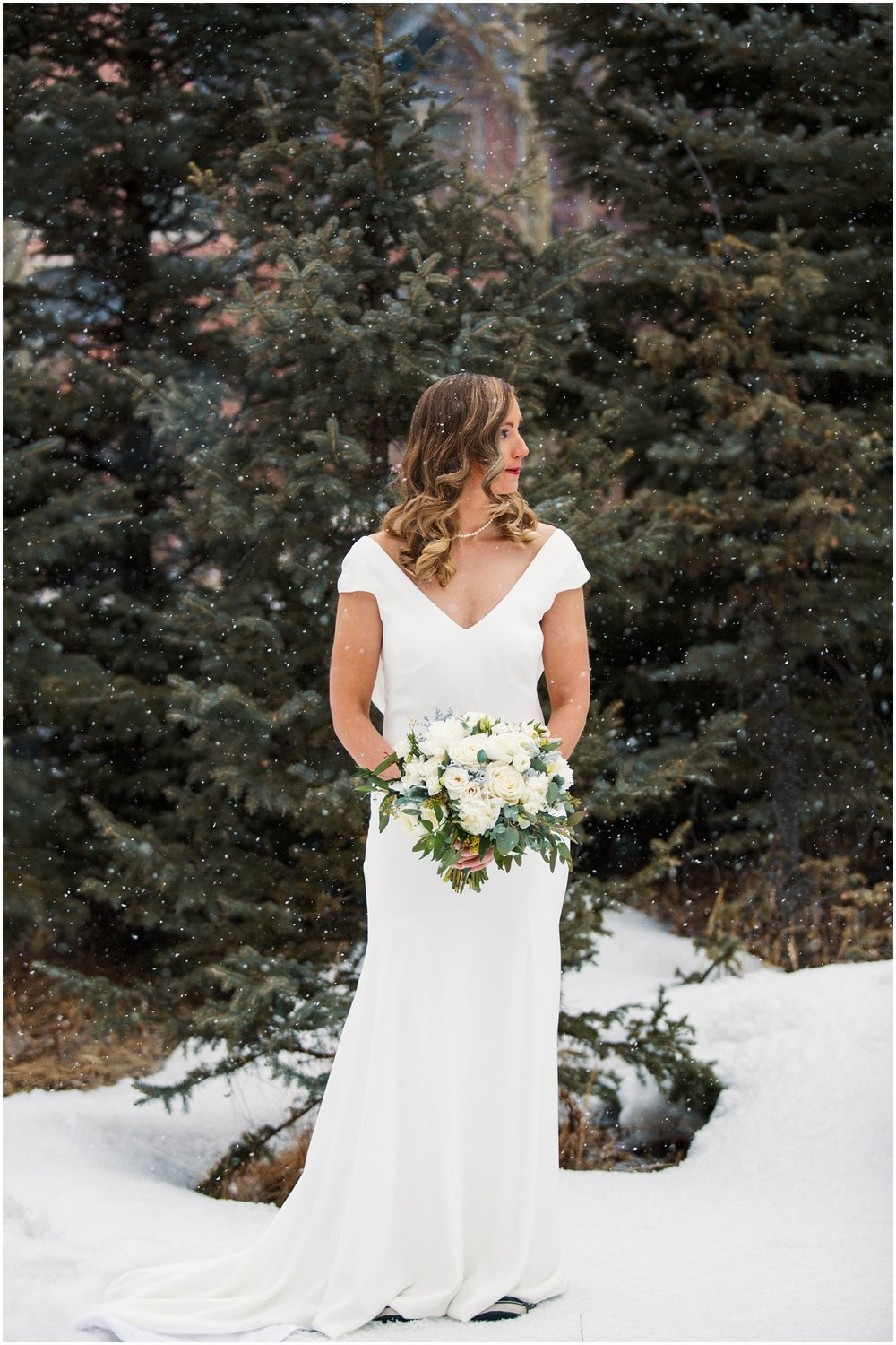 Breckenridge-Wedding-Photographer_0090.jpg