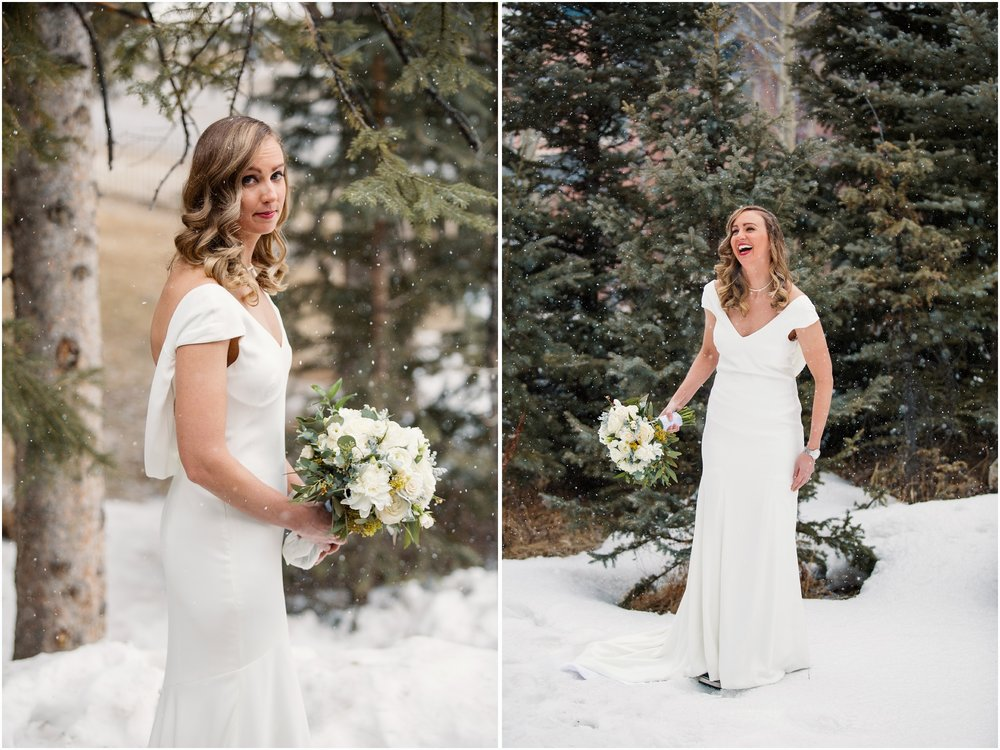 Breckenridge-Wedding-Photographer_0092.jpg
