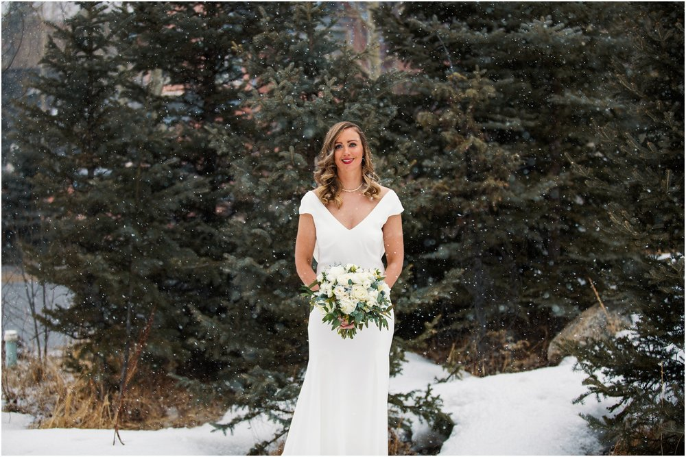 Breckenridge-Wedding-Photographer_0118.jpg