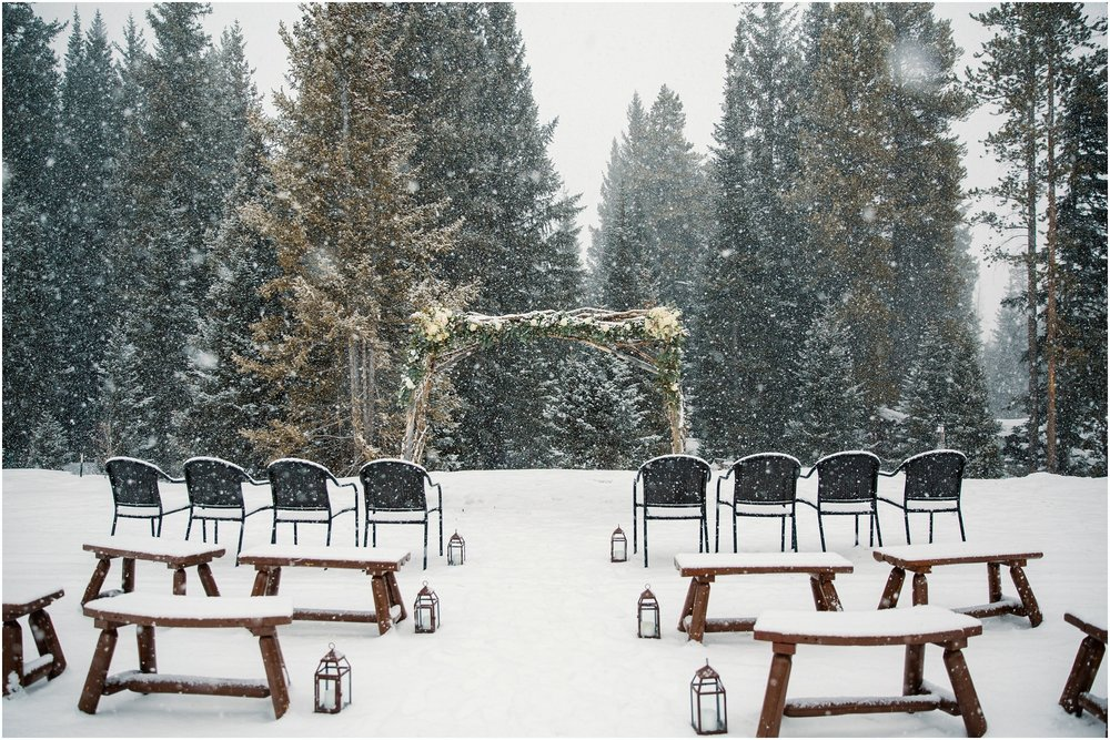 Breckenridge-Wedding-Photographer_0024.jpg