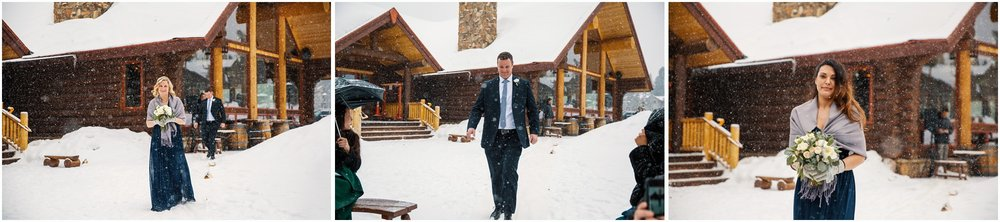 Breckenridge-Wedding-Photographer_0028.jpg