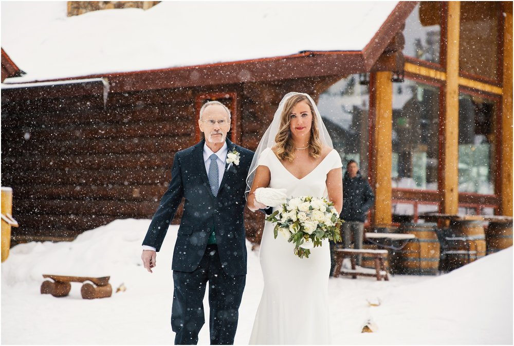Breckenridge-Wedding-Photographer_0030.jpg