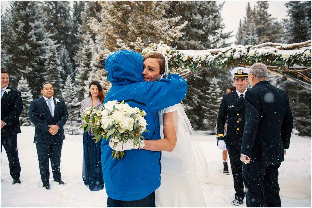 Breckenridge-Wedding-Photographer_0031.jpg