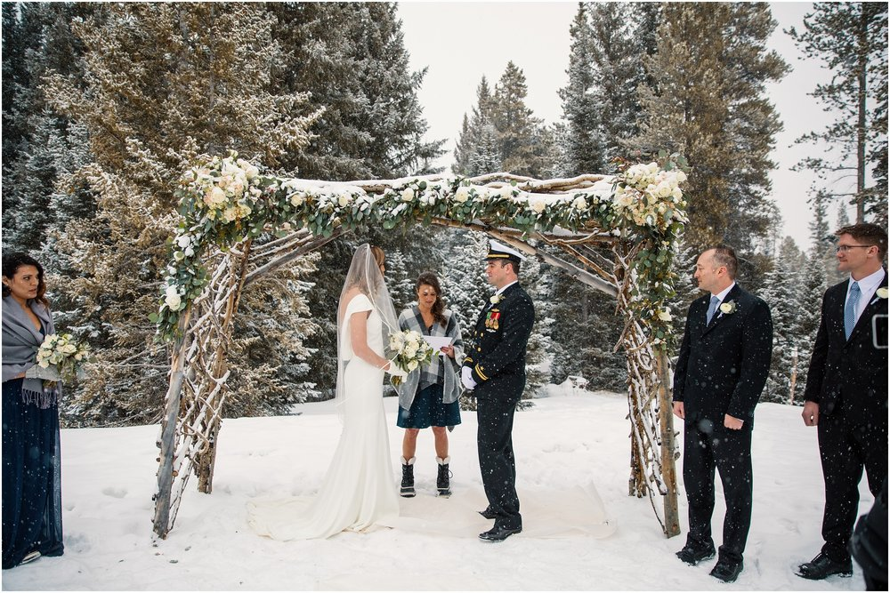Breckenridge-Wedding-Photographer_0032.jpg