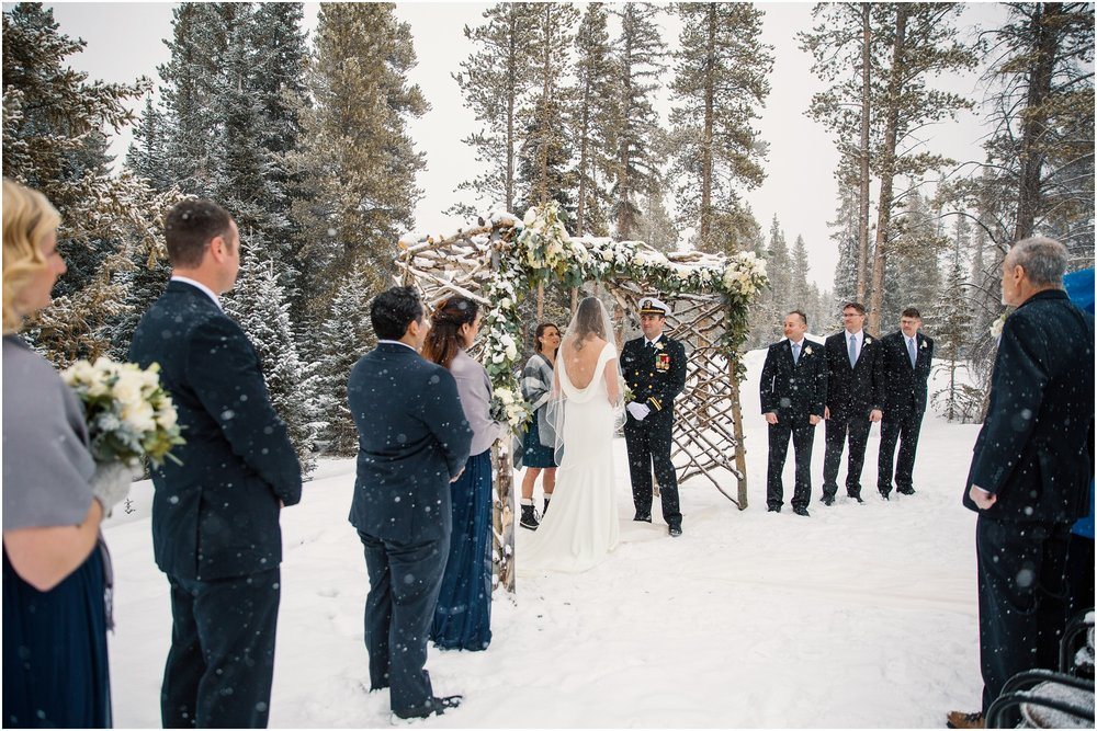 Breckenridge-Wedding-Photographer_0033.jpg