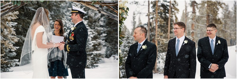 Breckenridge-Wedding-Photographer_0037.jpg