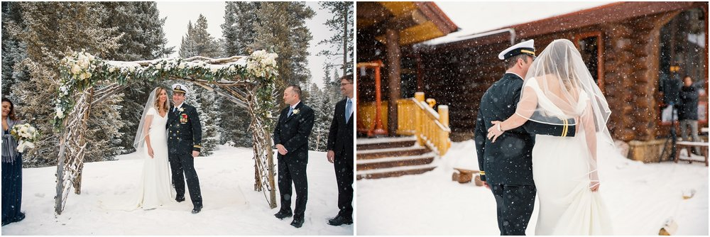 Breckenridge-Wedding-Photographer_0039.jpg
