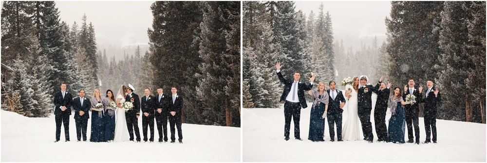 Breckenridge-Wedding-Photographer_0099.jpg