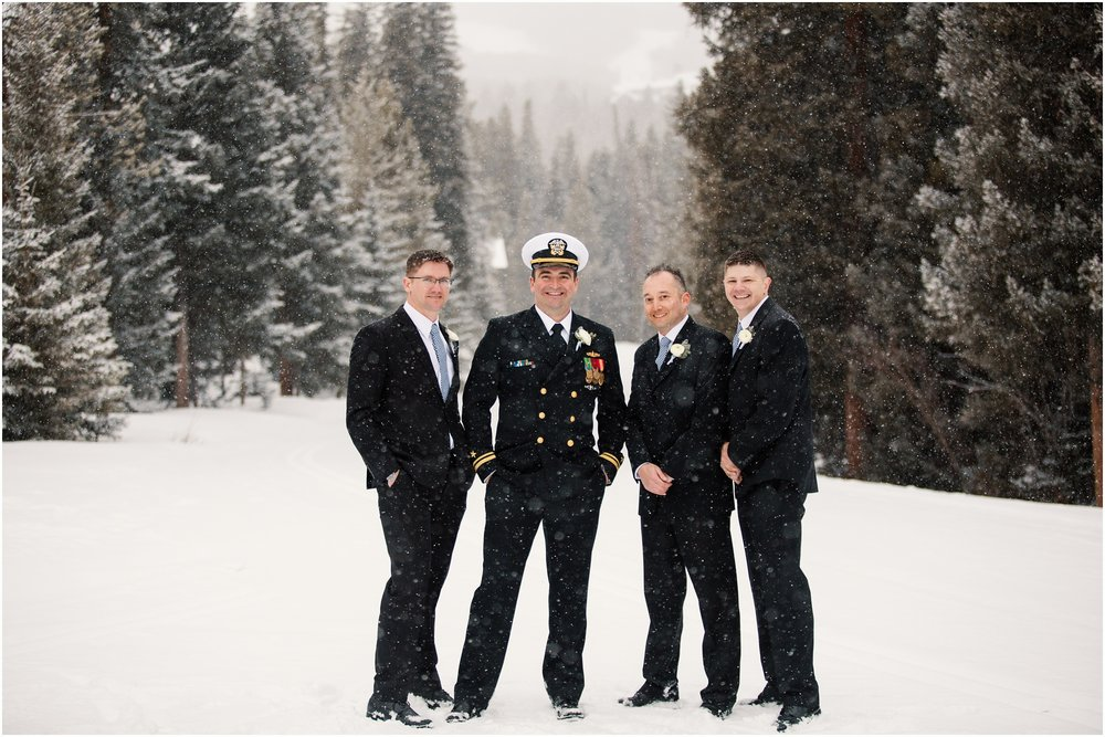 Breckenridge-Wedding-Photographer_0101.jpg