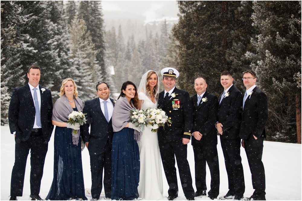 Breckenridge-Wedding-Photographer_0103.jpg