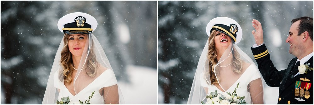 Breckenridge-Wedding-Photographer_0104.jpg
