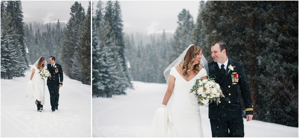 Breckenridge-Wedding-Photographer_0106.jpg