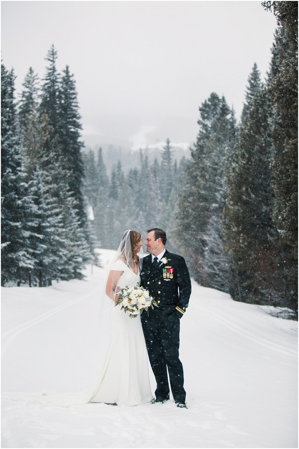 Breckenridge-Wedding-Photographer_0105.jpg