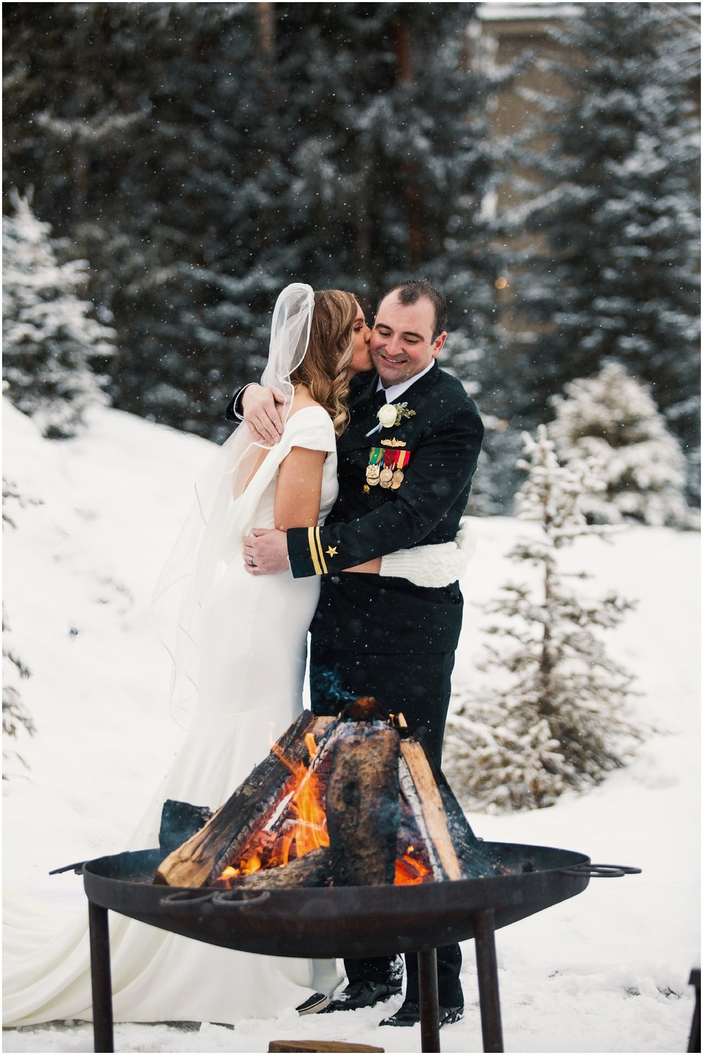 Breckenridge-Wedding-Photographer_0110.jpg