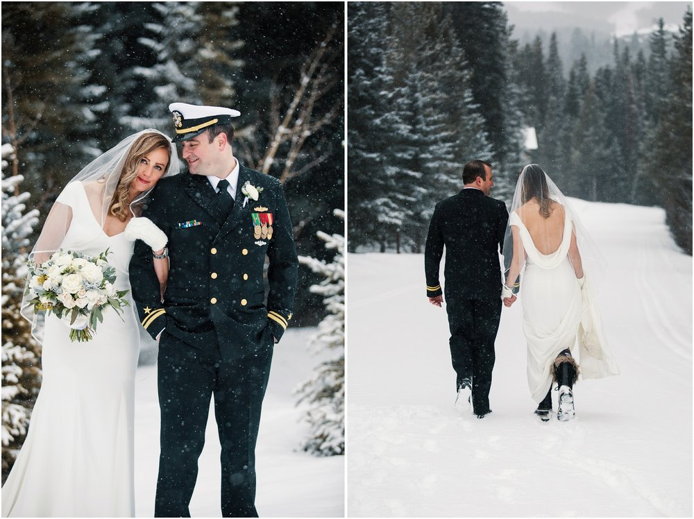 Breckenridge-Wedding-Photographer_0109.jpg