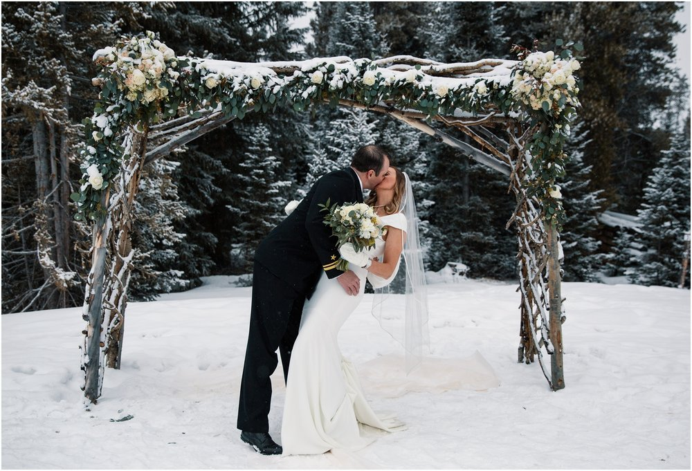 Breckenridge-Wedding-Photographer_0114.jpg