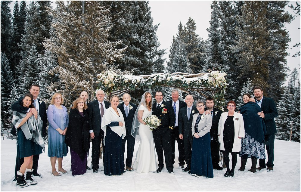 Breckenridge-Wedding-Photographer_0113.jpg