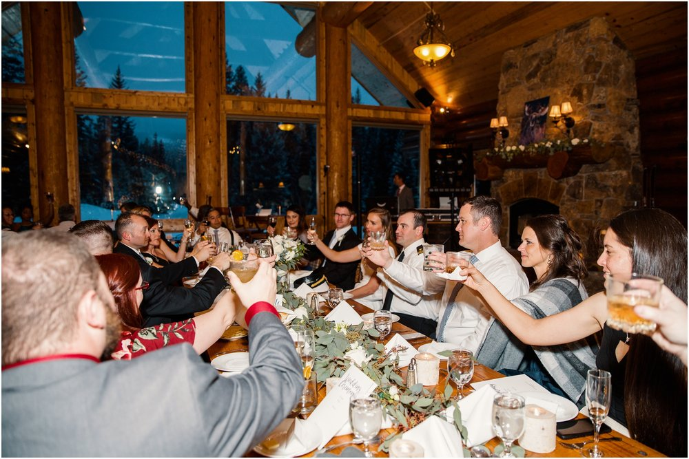 Breckenridge-Wedding-Photographer_0047.jpg