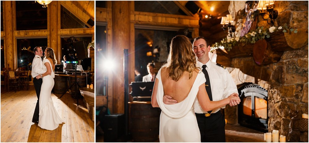 Breckenridge-Wedding-Photographer_0055.jpg