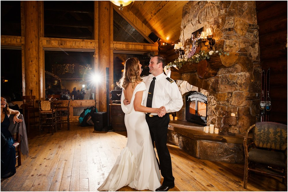 Breckenridge-Wedding-Photographer_0056.jpg