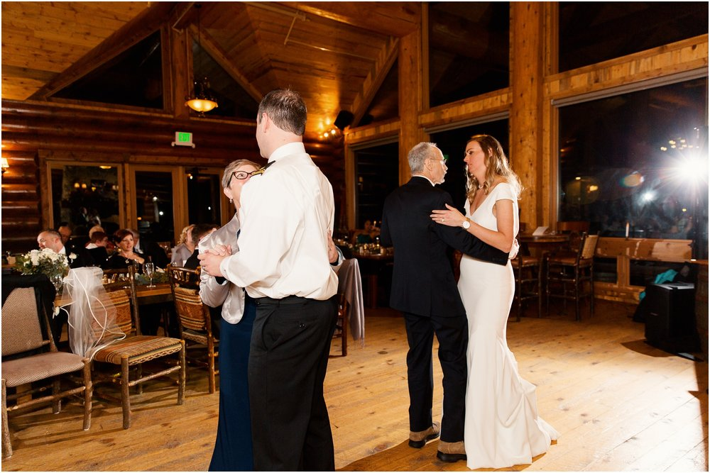 Breckenridge-Wedding-Photographer_0059.jpg